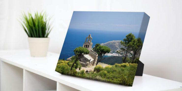 showcase-room_easel-back-landscape