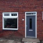De renovatie | Ruilen van kamers?
