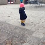 4 Tips voor het kopen van een winterjas voor jouw kind