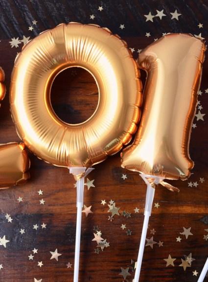 8 leuke Oud & Nieuw tips met kids!