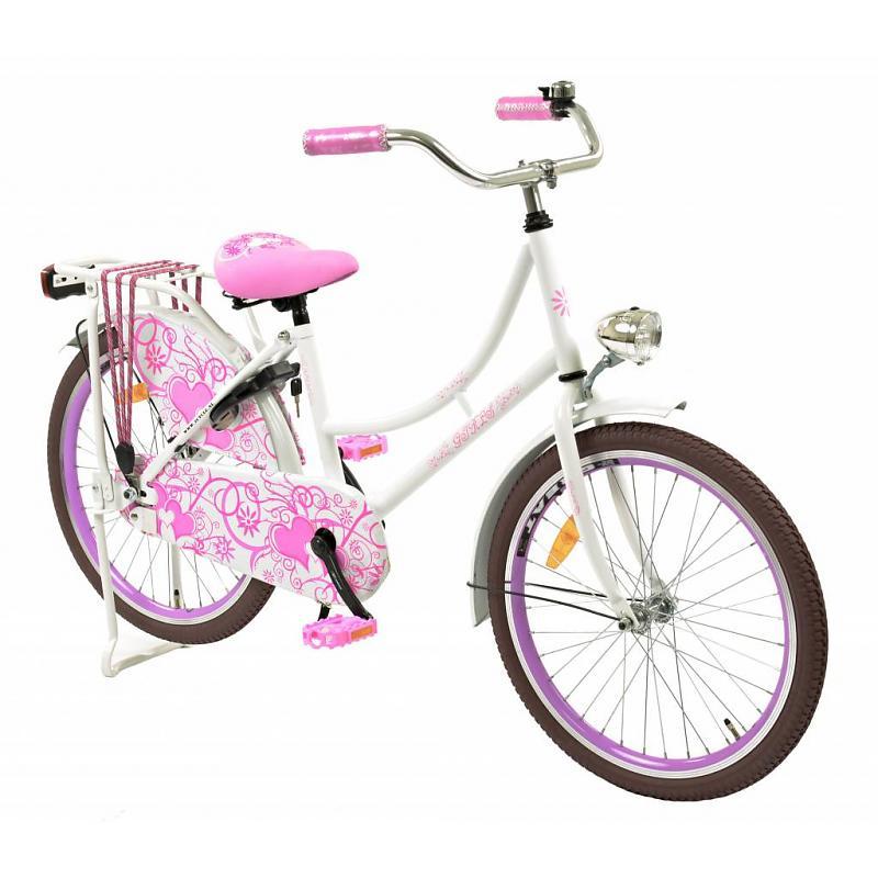Waar let je op bij de aanschaf van een nieuwe fiets