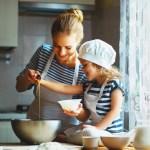 Challenge | 5 dagen koken voor €25,-