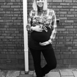 Zwangerschapsupdate #14 – Week 21