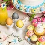 Activiteiten voor Pasen