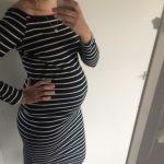 Zwangerschapsupdate #25 – Week 32