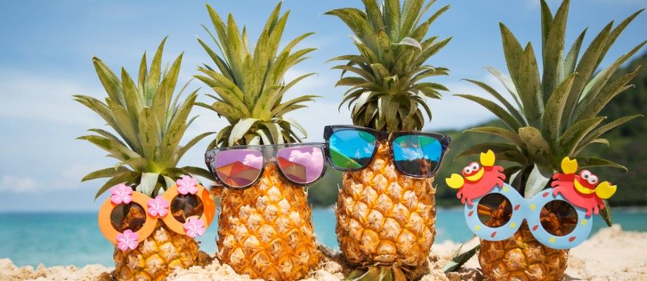 115 activiteiten die je kunt doen deze zomer!
