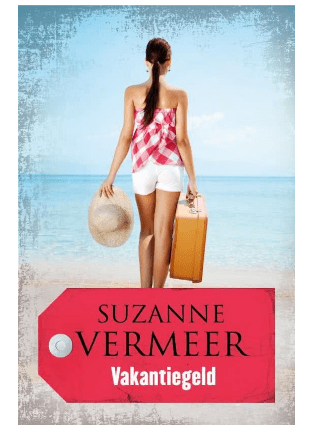 Summer reading | Vakantiegeld
