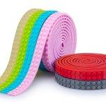 Sint tip | Mayka block tape