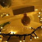 Onze kerstboom | Advent of Joy