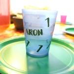 Tips en spelletjes om cadeaus uit te pakken | Kinderfeestje