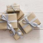 3 cadeautips voor jouw man of vriend