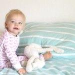 Winweek #7 – Lekker slapen