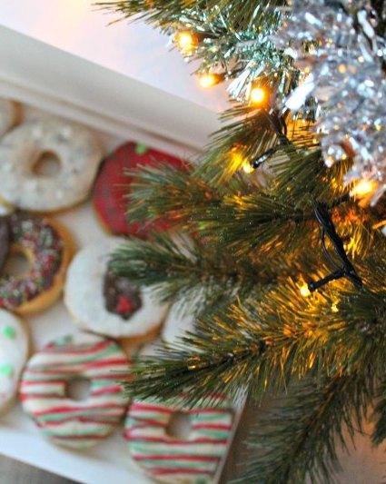 Shoppen voor de feestdagen, ben jij al begonnen?