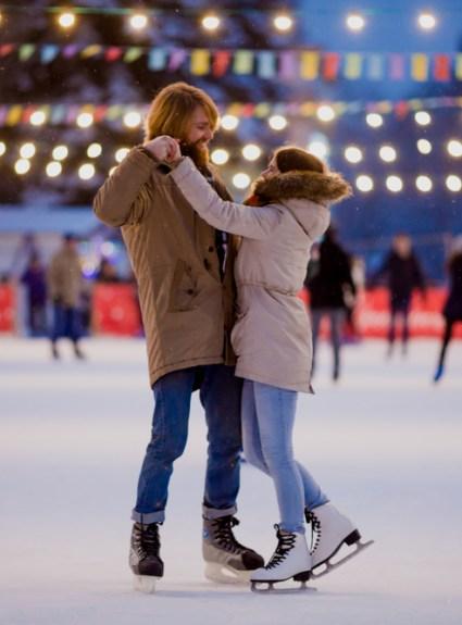 Dit kun je doen op tweede kerstdag in Groningen