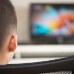Televisiekijken: dit zijn onze regels voor de kinderen