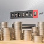 Zo kun je besparen op je energiekosten