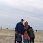 Denemarken vakantie naar Romo