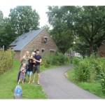 Onze ervaring met Dormio Maastricht