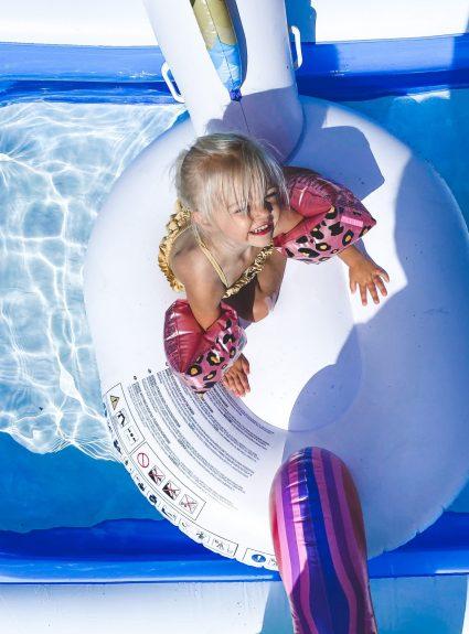 Zwemplezier met Swim Essentials