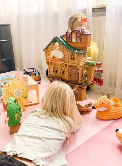 Sylvanian Families hét leukste duurzame speelgoed! + WIN!