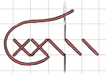 Basic Cross Stitch