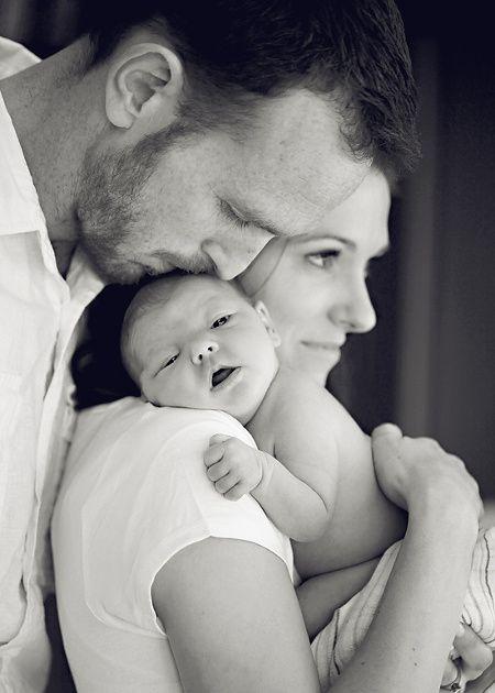 newborn, baby, child, kid, kiddy, lovely, cute, sweet, mom, dad, parents