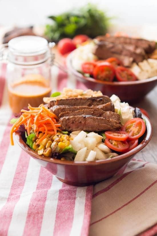 steak-salad-2
