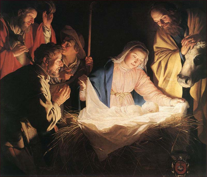 https://i0.wp.com/www.joyfulheart.com/christmas/images/von_honthorst_adoration_shepherds_800x683.jpg