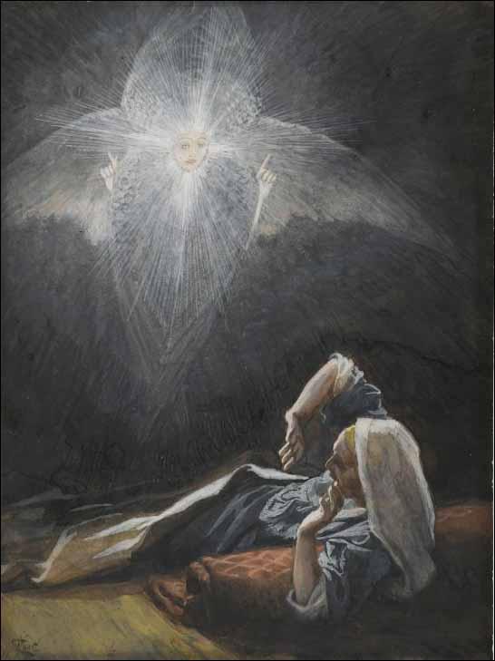 https://i0.wp.com/www.joyfulheart.com/christmas/tissot-christmas-childhood/tissot-the-vision-of-saint-joseph-546x729x72.jpg
