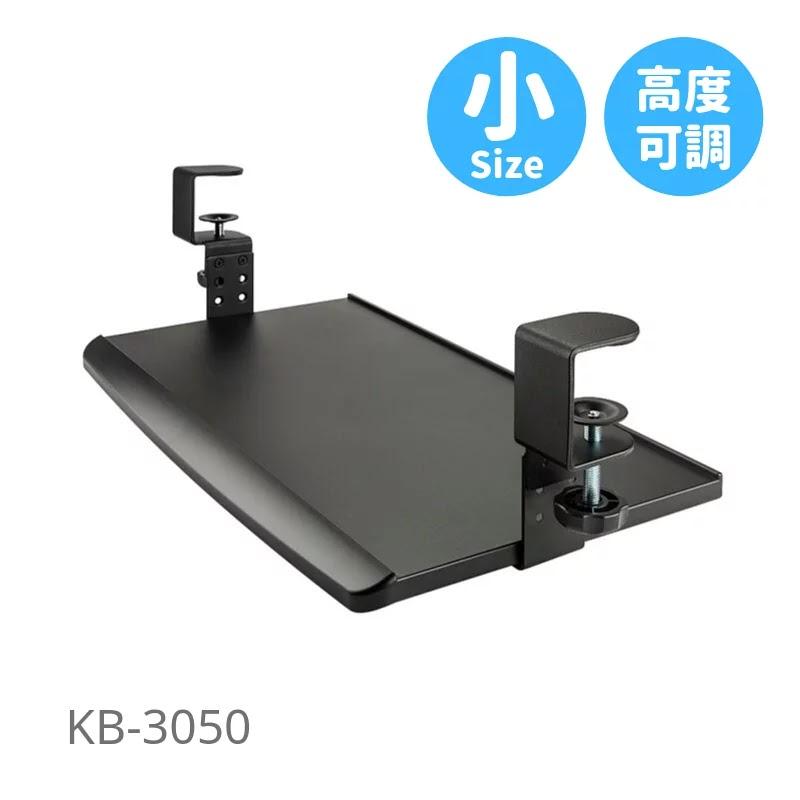 KB-3050