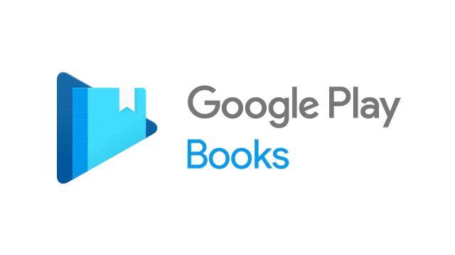 Google 圖書