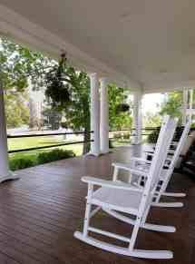 Sacajawea Hotel Paradise In Three Forks Mt Joyfully
