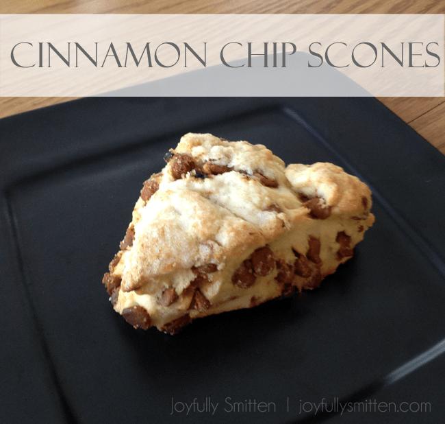 cinnamonchipscones