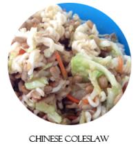 chinesecoleslaw