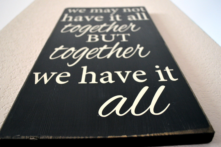 togetherwehaveitall1