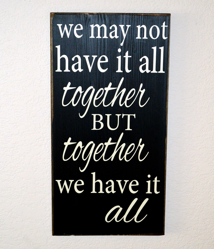 togetherwehaveitallfull