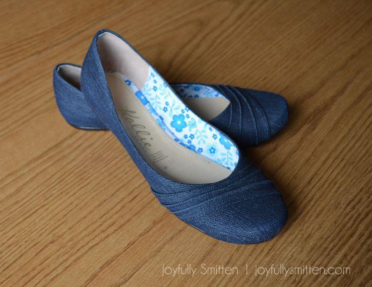 KallieShoes1
