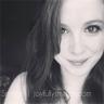 Kristina_JoyfullySmitten