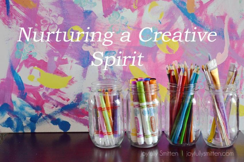 creativespirit4