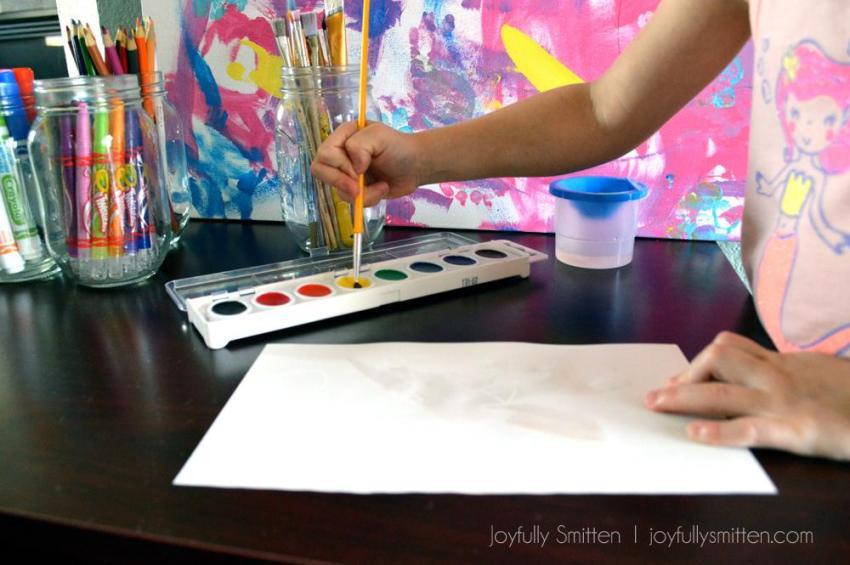 Crayola_Watercolor1