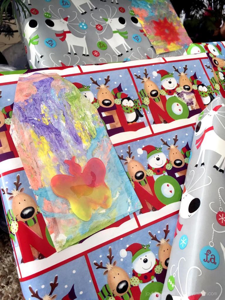 Create some fun with @Crayola with this fun #ClingCreator!