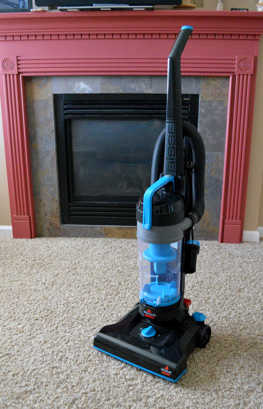 When cleaning work smarter and not harder. Don't let cleaning stress you out or break the bank. + Giveaway
