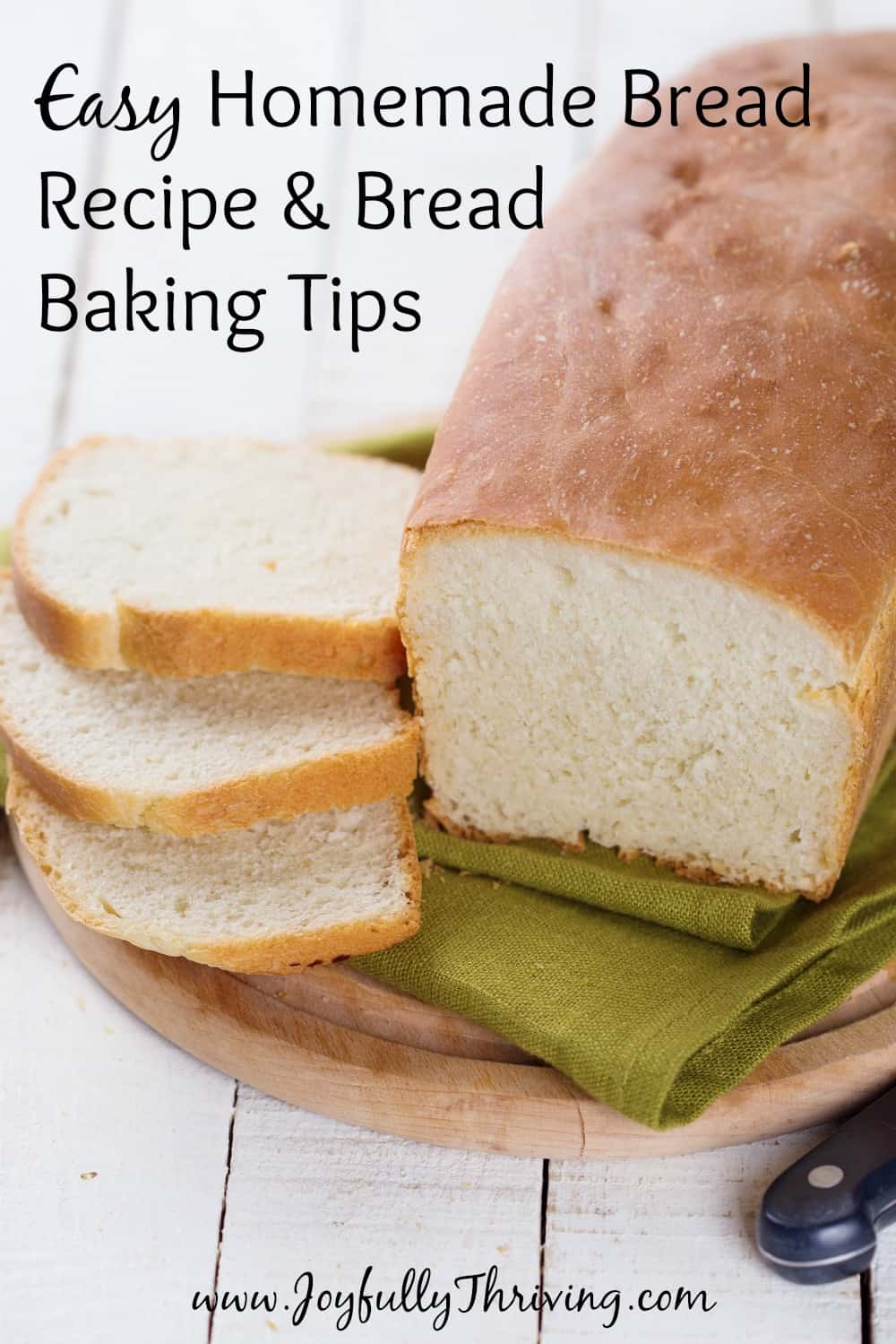 red kitchen aid mixer appliances packages homemade bread recipe & tips