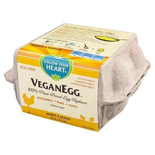 VeganEgg