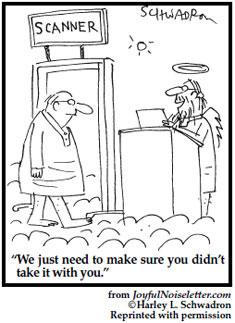 Free Online Clip Art Church Jokes
