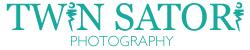 Twin Satori Logo