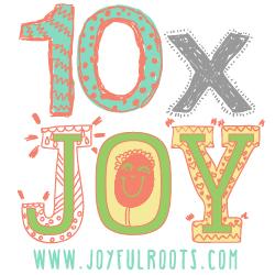 10xJOY_button_250x250-01
