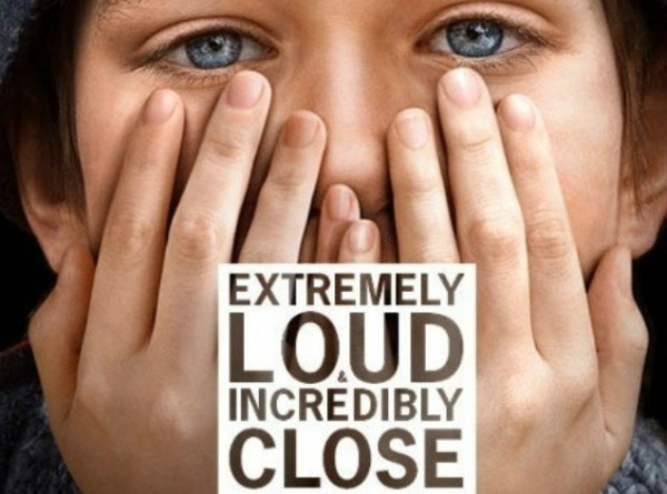 extremely-loud-incredibly-close1