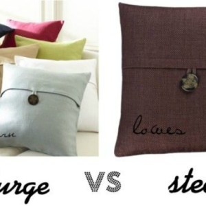 #pillow covers