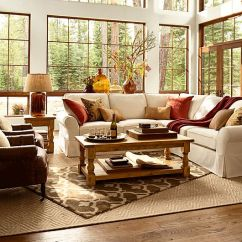 Pottery Barn Pictures Of Living Rooms Decorating Small On A Budget Catalog Joyful Scribblings Room